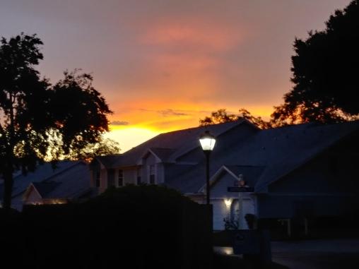 2018-5-30 Sunset Light Shows _202717_HDR